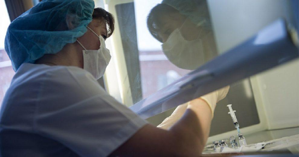 Анализы 126 человек, имевших контакт с больным, дали отрицательные результаты