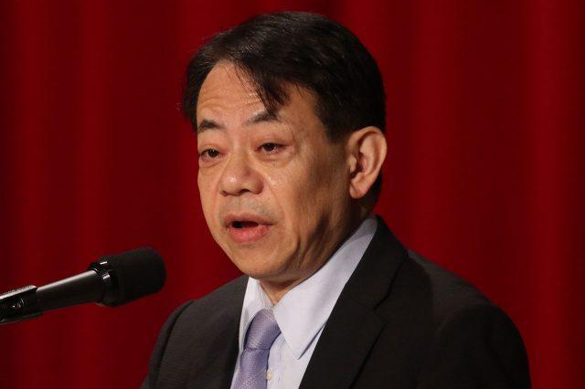 АБР выделяет 1 миллион долларов для борьбы Монголии с COVID-19