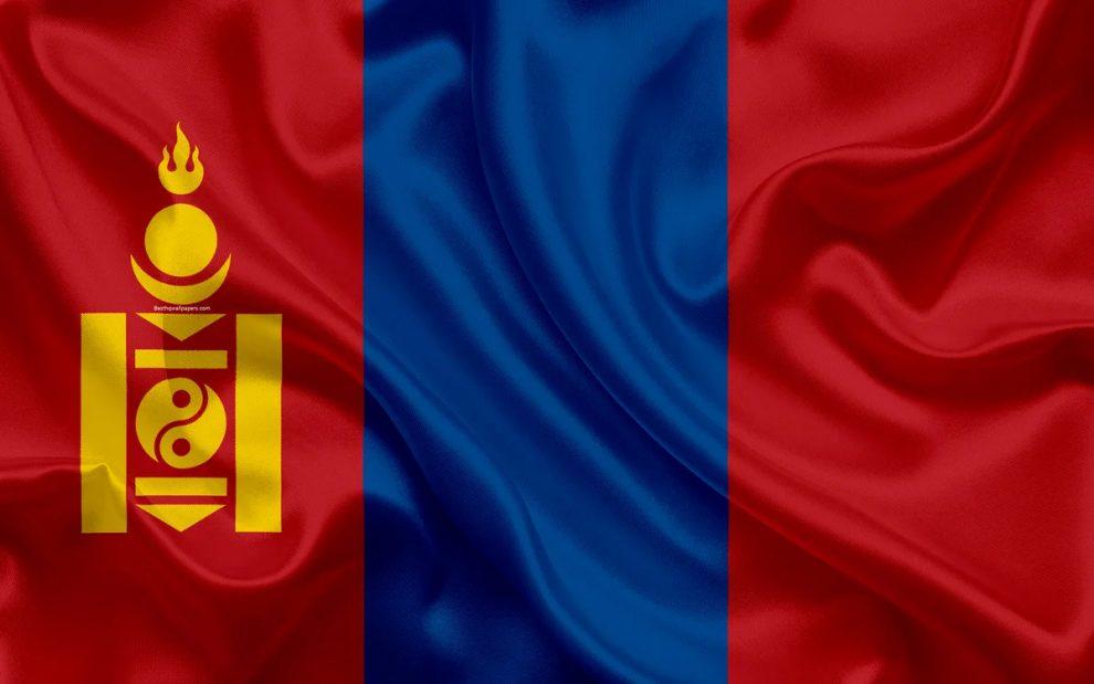 Дипломатические представительства Монголии переходят на онлайн-режим
