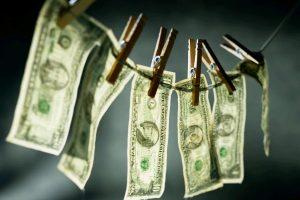 Расследование незаконных действий российского инвестора А.В.Самохина